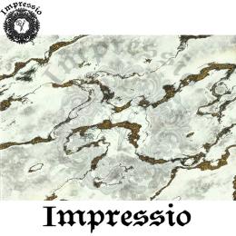 215674. Рисовая декупажная карта Impressio. 25 г/м2