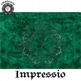 7640. Декупажная карта  Impressio, плотность 45 г/м2
