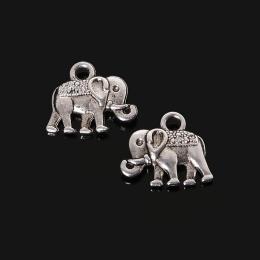 hm-1034. Подвеска Слон
