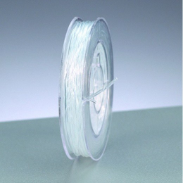 hm-1078. Мононить. 0,5 мм