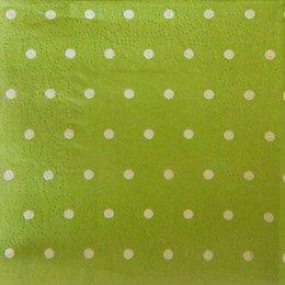 24112. Горох на зеленом. 60 шт., 2,5 руб/шт