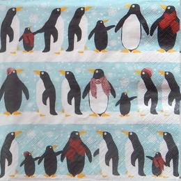 24347. Пингвины. 5 шт., 12 руб/шт