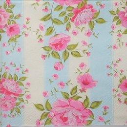 9084. Мелкие розы