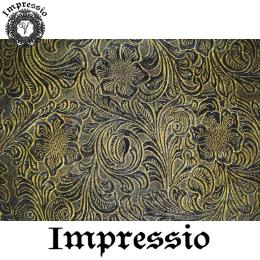 16125. Декупажная карта Impressio, плотность 45 г/м2