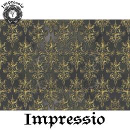 16126. Декупажная карта Impressio, плотность 45 г/м2