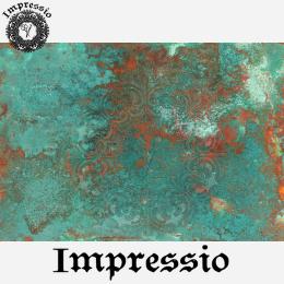 16143. Декупажная карта Impressio, плотность 45 г/м2
