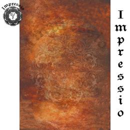 16144. Декупажная карта Impressio, плотность 45 г/м2