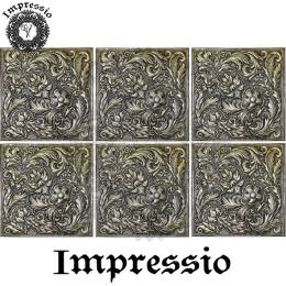 16829. Декупажная карта Impressio, плотность 45 г/м2