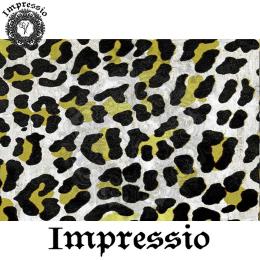 16831. Декупажная карта Impressio, плотность 45 г/м2