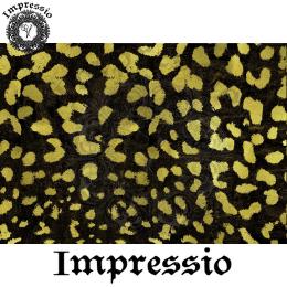 16832. Декупажная карта Impressio, плотность 45 г/м2
