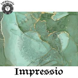 16835. Декупажная карта Impressio, плотность 45 г/м2