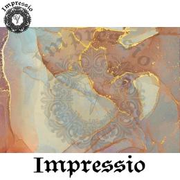 16837. Декупажная карта Impressio, плотность 45 г/м2