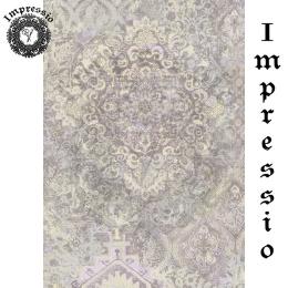16838. Декупажная карта Impressio, плотность 45 г/м2