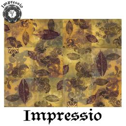 16993. Декупажная карта Impressio, плотность 45 г/м2
