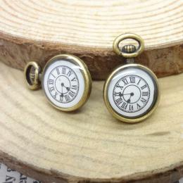 hm-1913. Часы