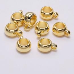 hm-2337. Бейл, цвет золото. 100 шт., 6 руб/шт.