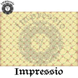 16415. Декупажная карта Impressio, плотность 45 г/м2