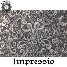 16422. Декупажная карта Impressio, плотность 45 г/м2