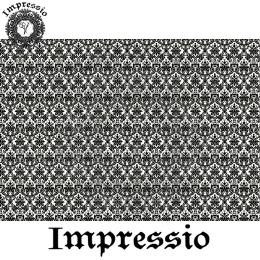 16584. Декупажная карта Impressio, плотность 45 г/м2