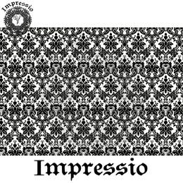 16585. Декупажная карта Impressio, плотность 45 г/м2