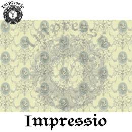 16588. Декупажная карта Impressio, плотность 45 г/м2