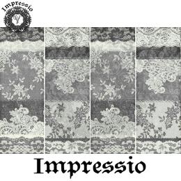 16951. Декупажная карта Impressio, плотность 45 г/м2